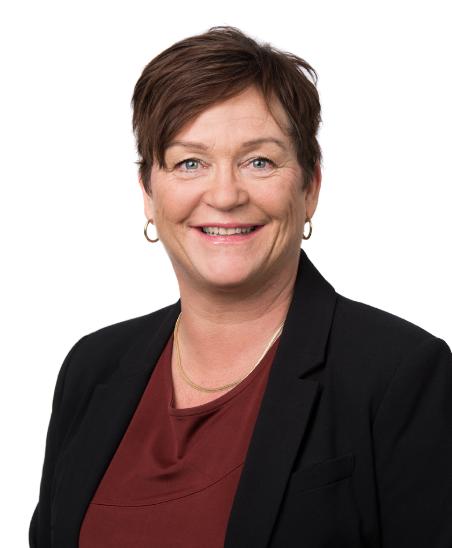 Anna Ohlström