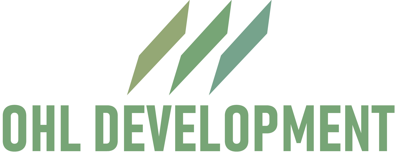 OHL development